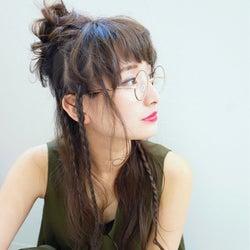 長さ別可愛いヘアアレンジ特集♡明日はどんな髪型にする?
