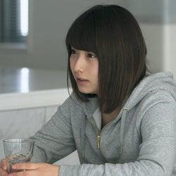"""【新テラスハウス】初代""""日本一かわいい女子高生""""の対応に絶賛の声「良い子」「妹にしたい」"""