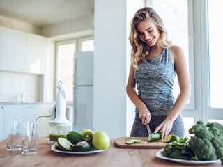 2021年こそ痩せる!自粛を利用してできちゃうおすすめのダイエットとは?