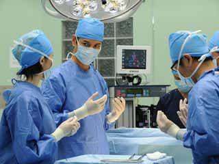 沢村一樹主演『DOCTORS 3 最強の名医』最終回のみどころ