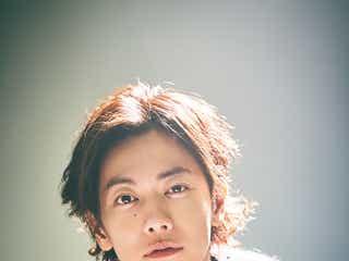 佐藤健、結婚観語る「家に帰って誰かいてほしい」