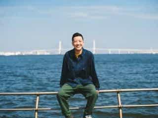 瑛人、『Mステ』3時間半SPでテレビ初出演、話題の「香水」初歌唱に大反響
