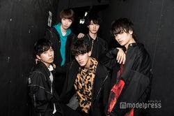 役者がやるバンドの強みは「とにかく成長速度がハンパないこと」 桜田通ら「EVEN」がメジャーデビュー日に語った自己評価と次の目標
