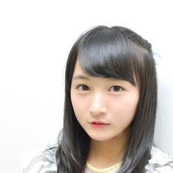 NMB48山本彩加はとってもしっかり者だった!「名前だけでも覚えて」モデルプレスインタビュー<AKB48グループ選抜総選挙企画>