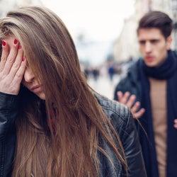 愛され女子が絶対にしない「恋愛の禁止事項」とは?