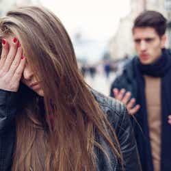 モデルプレス - 愛され女子が絶対にしない「恋愛の禁止事項」とは?