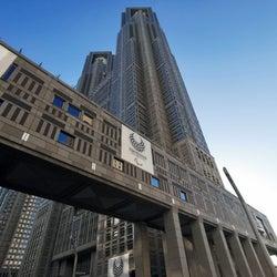 東京都、13日のコロナ新規感染者は510人 20代だけで156人と激増続く