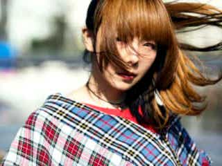 aiko、約1年9ヶ月ぶりとなる39枚目シングル「青空」2月26日リリース決定!
