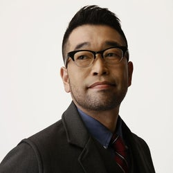 槇原敬之「NO.1」が映画『俺物語!!』主題歌に決定 鈴木亮平「これ以上ないほど幸せ」