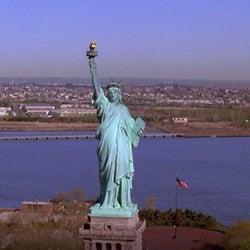 「世界の日本人妻は見た!」が最終回へ…ニューヨークの魅力&驚きの家賃が明らかに
