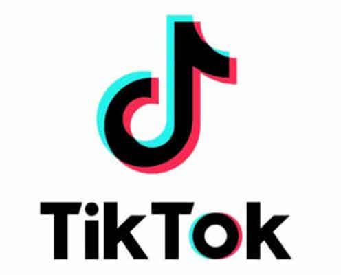 消えた初恋×初心LOVE(うぶらぶ)のコラボ!TikTok「#うぶらぶダンス」に注目