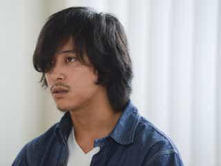 佐野岳、吉岡里帆は「本当に素敵な方」 初共演の感想明かす<健康で文化的な最低限度の生活>