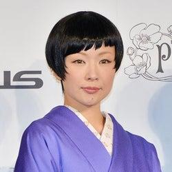 椎名林檎、女性の心理に寄り添う発言に共感者多数