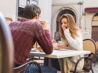「愛情か友情か」この気持ちはどっちなの? 男女の友情が成立しやすい状況3つ