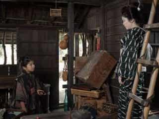 「おちょやん」千代と栗子が対立してしまう…12月1日のあらすじ