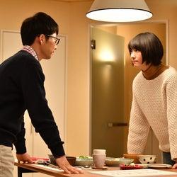 「逃げ恥」最終話でまさかの「真田丸」パロディ 視聴者歓喜「そうきたか」