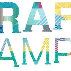 """「CRAFT CAMP 2019」京都で初開催 """"クラフト""""ビールやフードのこだわりマルシェ"""