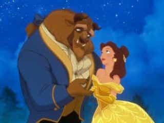『美女と野獣』知られざるヒーローの物語が映画に!米ディズニーで1月から上映