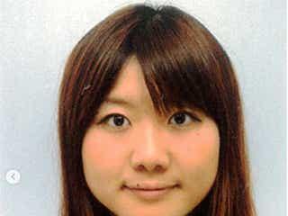 """ガンバレルーヤよしこ、""""美人チーママ時代""""9年前の履歴書写真に「別人みたい」「びっくり」の声"""