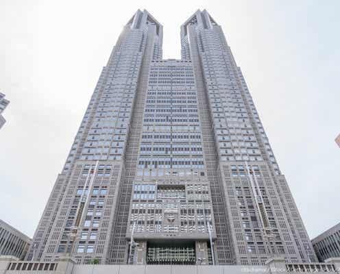 東京都、15日のコロナ新規感染者は1052人 前週比730人減も30代男性の死者も
