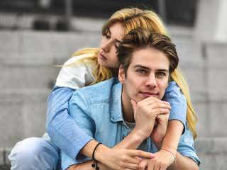 こんなカップルは別れるべきな3パターン|それって愛?それとも情?