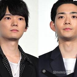 古川雄輝、竜星涼とのキスシーンは「非常にやりやすかった」<リスタートはただいまのあとで>