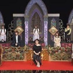 """Hey! Say! JUMP・Snow Man・乃木坂46・AKB48・日向坂46…豪華アイドルが""""今だから言えるアノ大事件""""の真相を明かす"""