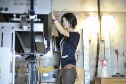 (C)2012「シグナル」製作委員会