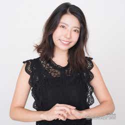 佐藤冴夏(C)モデルプレス