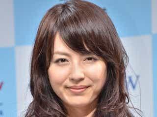 平井理央アナ、人気芸人に「運命ですね」とアピール?