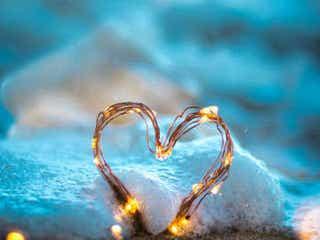 【12星座占い】2020年12月の運勢「天秤座(てんびん座)」全体運・恋愛運・仕事運