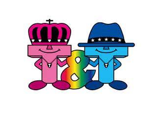 タッキー&翼、ニューアルバム「TRIP & TREASURE TWO」発売決定!!クレイジーケンバンド横山剣、tofubeats他、豪華コラボレーションも