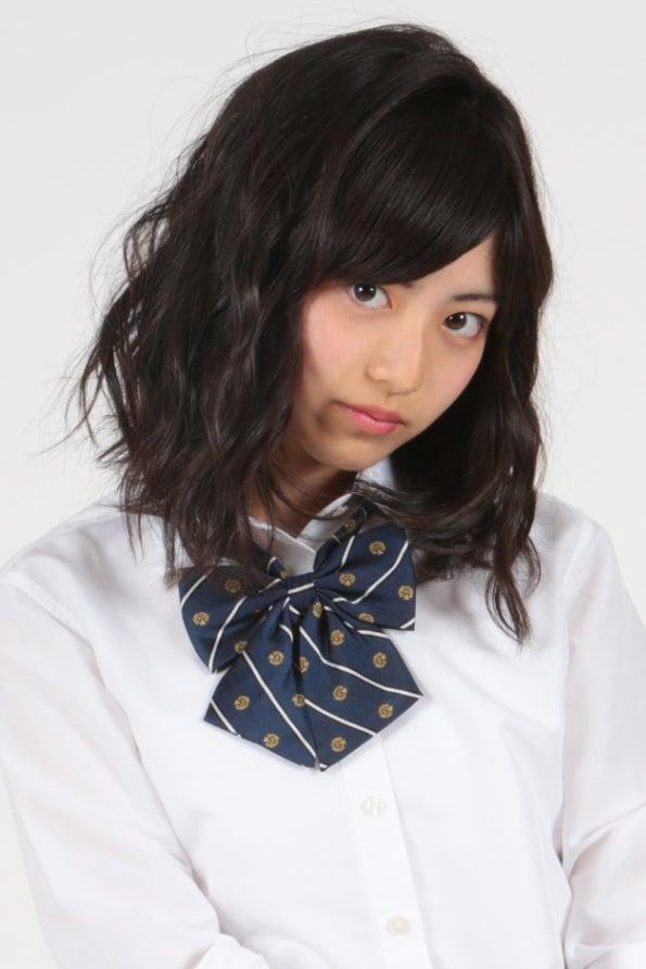 吉田莉桜(りお) (C)モデルプレス