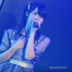 岡部麟/AKB48岡部チームA「目撃者」公演(C)モデルプレス