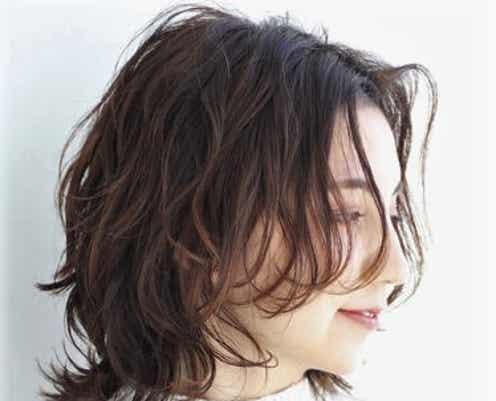 2021秋冬トレンドの髪型はこれ。レングス別にお手本にしたいおすすめカタログ