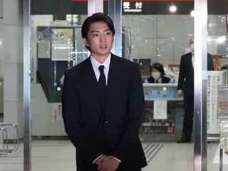 伊藤健太郎容疑者「広告契約相場は2000万円」スポンサー5社を直撃…どうなる賠償金