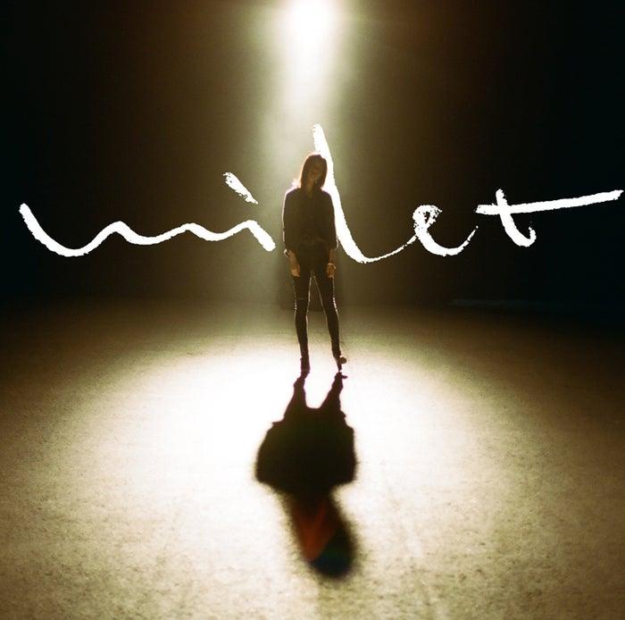 milet(提供写真)