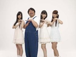 AKB48柏木由紀、「フレンチ・キス」の目標達成を報告 ファンの反応は?