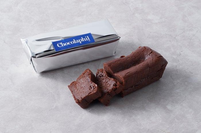 ショコラフィル/画像提供:BAKE