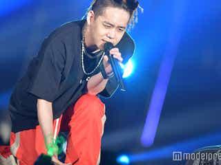 """清水翔太""""神対応""""連続パフォーマンスにファン号泣「TOKYO GIRLS MUSIC FES. 2018」"""
