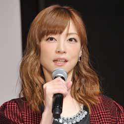 モデルプレス - 吉澤ひとみ容疑者、埼玉県三芳町の広報大使を解嘱 本人が申し出