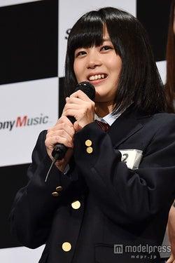 「欅坂(けやきざか)46」1期生メンバー