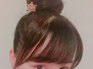 身長170cmの抜群スタイル!モデル原石の美少女を発見 後藤真桜とは?<モデルプレス×SHOWROOMオーディション>