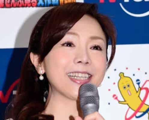 テレ東・森本智子アナ退社 21年目「昔からの夢へ」…池上ワールドなど担当