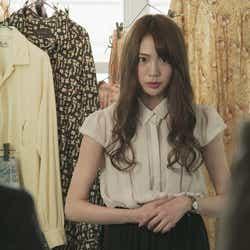 モデルプレス - 夢アド志田友美「刑事7人」ゲスト出演「緊張しまくりで、心臓が飛び出そう」