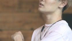 新メンバー「TERRACE HOUSE OPENING NEW DOORS」31st WEEK(C)フジテレビ/イースト・エンタテインメント