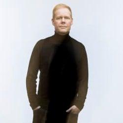 マックス・リヒター、「世界人権宣言」からインスピレーション得たAL収録曲「Mercy」先行公開&日本盤発売も決定