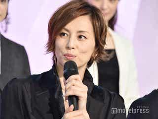 米倉涼子主演「リーガルV」最終話視聴率を発表 前週からアップで有終の美