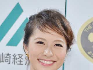 結婚報告の神戸蘭子、読者モデルからタレントとしてのブレイクまで…活躍を振り返る