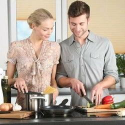 男性に喜ばれる料理やお弁当